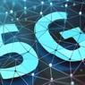 Huawei и МТС подписали соглашение о развитии сетей 5G в России