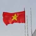Вьетнам: период безвизового пребывния россиян могут увеличить