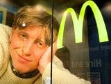 Макдональдс под колпаком - более сотни проверок по стране