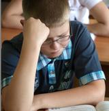 У школьников младших и старших классов занятия должны начинаться в разное время