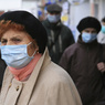 МЧС советует москвичам сидеть в помещениях из-за экологии