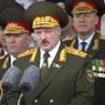 Лукашенко посетит второй парад Победы - теперь в Москве