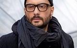 СМИ: У режиссера Серебренникова при обыске были обнаружены наркотики