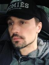 """Дима Билан рассказал о серьезной болезни и операции: """"Тянуть больше нельзя!"""""""