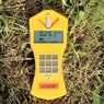 """Предприятие """"Маяк"""" опровергло причастность к радиоактивному выбросу под Челябинском"""