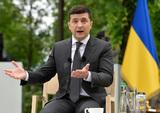 Зеленский ввел санкции против Януковича и Поклонской
