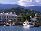 Белоруссия и Армения не подписали декларацию саммита в Риге из-за Крыма
