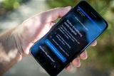 Герои каптруда – Apple стала первой компанией с капитализацией 2 трлн долларов