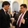 Депутат Митрофанов остался без имущества и вне Думы