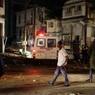 Три человека погибли и более 170 пострадали из-за торнадо в столице Кубы
