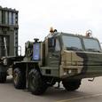 Российские военные завершили испытания ЗРК «Витязь»