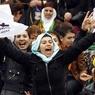 """Москва решает """"курдскую проблему"""""""