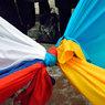 МИД РФ ответил на слова Турчинова о гуманитарном грузе России