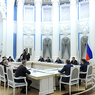 Карьера Поклонской и Онищенко продолжится в Государственной думе