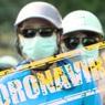 В России выявили еще четыре случая коронавируса