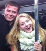 Актриса Светлана Ходченкова рассказала о скорой свадьбе