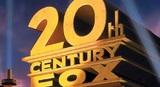 Легендарная кинокомпания 20th Century Fox сменит имя