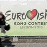 """Болгария отказалась участвовать в """"Евровидении - 2019"""""""
