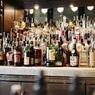 Эксперты рассказали, для кого опасен алкоголь даже в умеренных количествах