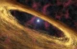 «Роскосмос» показал, как звучат пульсары