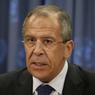 Главы МИД Белоруссии и РФ обсудили в Минске  взаимодействие