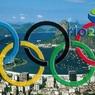 Американским спортсменам рекомендуют не ездить в Рио из-за вируса Зика