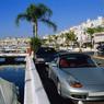 В Испании почасовая аренда автомобилей все популярнее