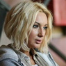 Лера Кудрявцева рассказала о предательстве Отара Кушанашвили