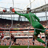 АПЛ: Беспощадые святые, унылый Ливерпуль и расстрелянный Юнайтед