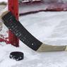 Универсиада. Сборная РФ по хоккею разгромила Чехию в четвертьфинале