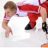 Мужская сборная России по керлингу обыграла Данию