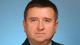 Замначальника Генштаба Украины скончался на рабочем месте