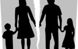 Кто подал на развод, тот и платит алименты