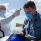 Татарстанцев начали тестировать на иммунитет к коронавирусу