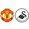 «Манчестер Юнайтед» - «Суонси Сити» – онлайн-видеотрансляция матча!