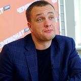 СМИ: Неизвестными избит гендиректор БК ЦСКА Андрей Ватутин