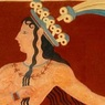 Новая находка археологов развенчала мифы о Минойской цивилизации