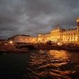Экс-депутата Петербурга отправили за решетку