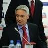 Контракт Билялетдинова со сборной России истекает 1-го марта
