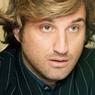 Отар Кушанашвили может стать невъездным на Украину
