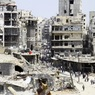 Москва направит 3 млн долларов на восстановление сельского хозяйства в Сирии