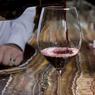 Британцы изобрели бутылку для вина, которую можно положить в почтовый ящик