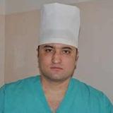 Представитель СКР заверил в объективности следствия по делу врача, убившего пациента