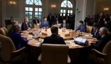 G7 превратился в «G6 плюс Трамп» из-за экономических и политических разногласий