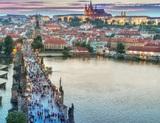 Лавров: Москве пока не предоставили официальной информации о задержании россиянина в Праге