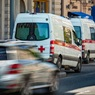 Число новых случаев коронавируса в России вновь возросло