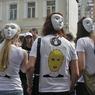 Амнистия для Pussy Riot: июнь вместо марта