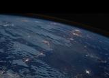 Сооснователь Apple объявил о создании космической компании