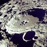 Астрономы разгадали, почему лунные моря только на видимой стороне