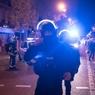 Выжившая в парижском теракте девушка опубликовала открытое письмо